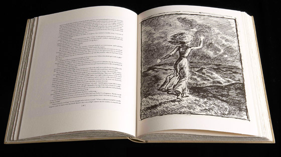 1 why do you think emily bronte Hope poem by emily jane brontë - poem hunter  hope's charactor so complex by itself has been potrayed by miss bronte in simplicity and wit  what do you think .